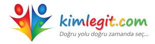 [Resim: kimlegit_com.jpg]